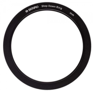 Benro  Step Down Ring 77-72mm  - FDR7772