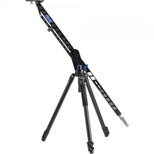 Benro  Moveup4 Travel 6' Jib With Soft Case -  A04J18