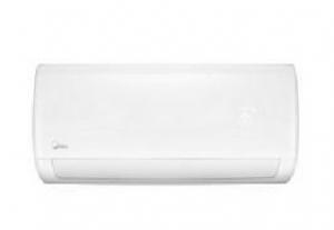 Midea Split AC/24000BTU/Wall/Wi-fi/Indor -MST1MB1-24CRI