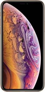 Apple iPhone XS 512GB - Gold