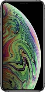 Apple iPhone XS Max 256GB - Space Grey