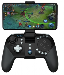 Gamesir G5 Mobile Gaming Controller