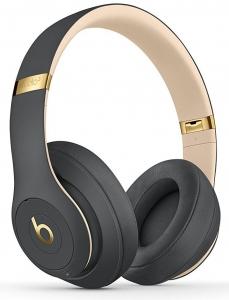 aaa4e20dcc6 Beats Studio3 Wireless Over-ear Headphone - إشتري الأن | يو باي Kuwait