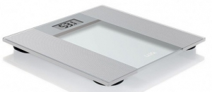 Laica Electronic Personal Scale 180 Kg PS1053W