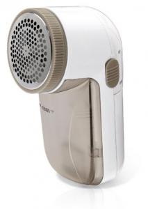 Laica - Lint Shaver - HI4001