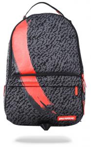 Sprayground - Evil Battleknit Sneaker Cargo - SP-SC012