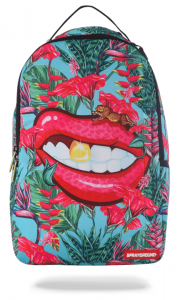 Sprayground - Runnin Wild - SP-SC020