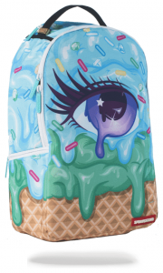 Sprayground - Right Eyescream  - SP-SC023