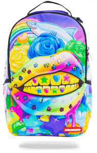 Sprayground - Rainbow Life - SP-SC019