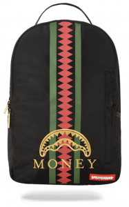 Sprayground - Florence Money - Sp-SC018