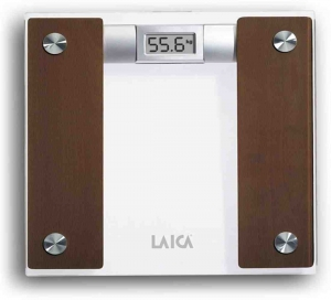 Laica Electronic Personal Scale PS1032D