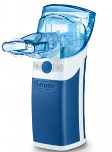 Beurer Portable Nebuliser IH50