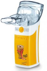 Beurer JIH 50 Ultrasonic inhaler