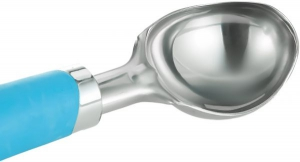 Penguen - Ice-Cream Spoon