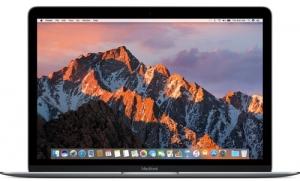 Apple MacBook 12-inch 1.3GHz i5 8GB 512GB Intel 615 Space Grey