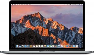 Apple MacBook Pro 13 inch 2.3GHz i5 8GB 256GB Intel 640 - Space Grey - AP1MPXT2