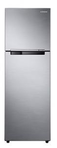 Samsung Top Mount Freezer with Digital Inverter Technology - 255 L