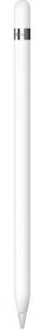 Apple Pencil - AP2MK0C2