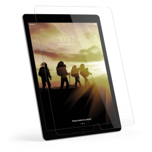 Urban Armor Gear iPad Pro 12.9 inch (G2) Glass Screen Protector