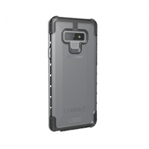 UAG -Samsung Galaxy Note 9 UAG Clear (Ice) Plyo Series case