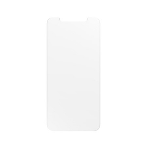 OtterBox Clearly Protected Alpha Glass iPhone XS Global