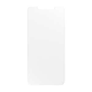 OtterBox Clearly Protected Alpha Glass iPhone XS Max