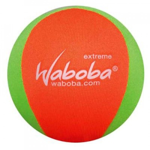 Waboba Extreme Brights Ball for Water
