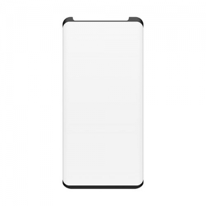 Otterbox Clearly Protected Alpha Glass Samsung Galaxy S9+