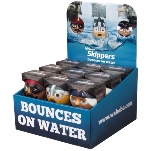 Waboba Skippers Water Ball