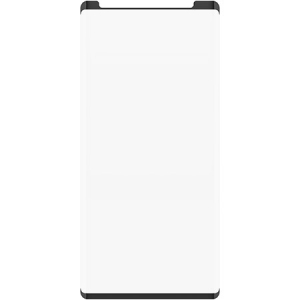OtterBox Clearly Protected Alpha Glass Samsung Note 9