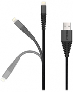 Otterbox Lightning Cable 2 Metre