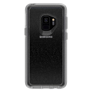 OtterBox Symmetry Clear Samsung S9 - Stardust