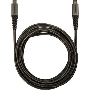 OtterBox USB C-C Cable