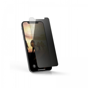 UAG Privacy Screen Protector iPhone XS