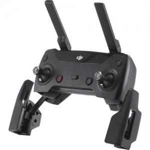 Dji Spark Part4 Remote Controller
