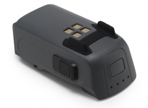 Dji Spark Part3 Intelligent Flight Battery