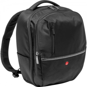 Manfrotto Gear BackPack - Size M