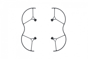 DJI -  Mavic Part - 32 Propeller Guard