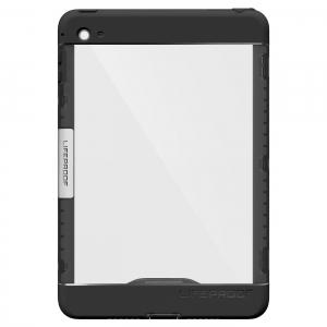 LifeProof Nuud for Apple iPad Mini 4 Black