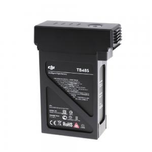 DJI Matrice 600  Intelligent Battery - Part No.10