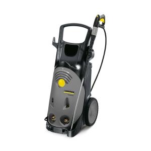 Karcher - High Pressure Washer HD  10/25-4 S