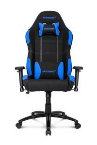 AKRacing K7 Gaming Chair - Blue