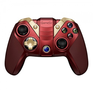 GameSir M2 Wireless Controller - Red