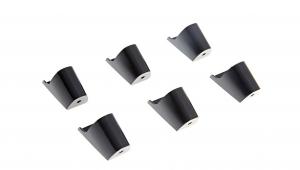 DJI Inspire 1 Landing Gear Riser Kit