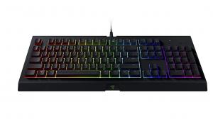 Razer Cynosa Chroma Keyboard - RZ03-02260100-R3M1