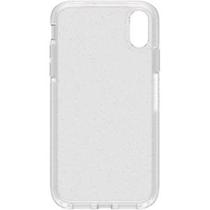OtterBox Symmetry iPhone XR - Clear StarDust