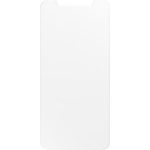 OtterBox Clearly Protected Alpha Glass iPhone XR