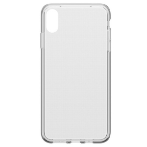 Otterbox Clearly Protected Skin iPhone XR Clear