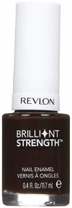 Revlon Brilliant Strength Nail Enamel - Dominate - 0.4 oz