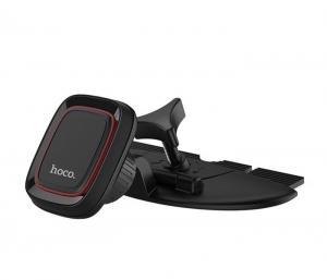 Hoco CA25 Magnetic CD Port Mobile Holder